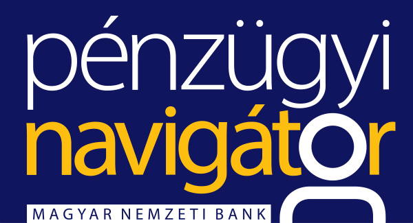 PFK_logo_valtozatok-cmyk
